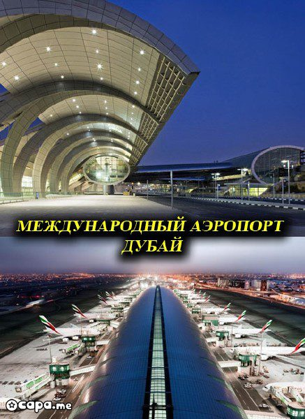 Международный аэропорт дубай 3 серия сайт аренды квартир в оаэ